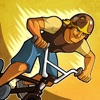 Mad Skills BMX (AppStore Link)