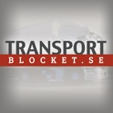 Transportblocket icon