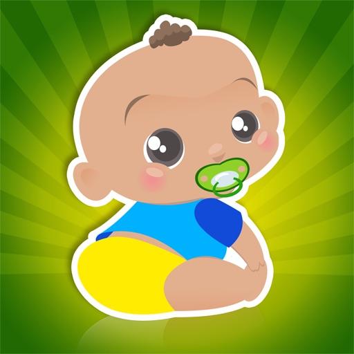 Baby° iOS App