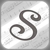 SyncScore : Classical music + score icon