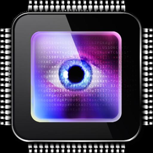 VisionClassifier