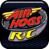 Air Hogs Control