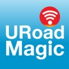 URoad Magic
