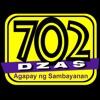 DZAS 702