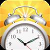 Sunrise Alarm Clock – Dawn Simulator for waking up refreshed