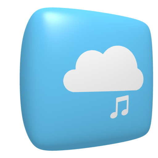 Radio Cloud Lite
