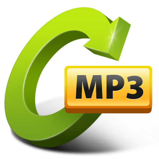 MP3-Converter