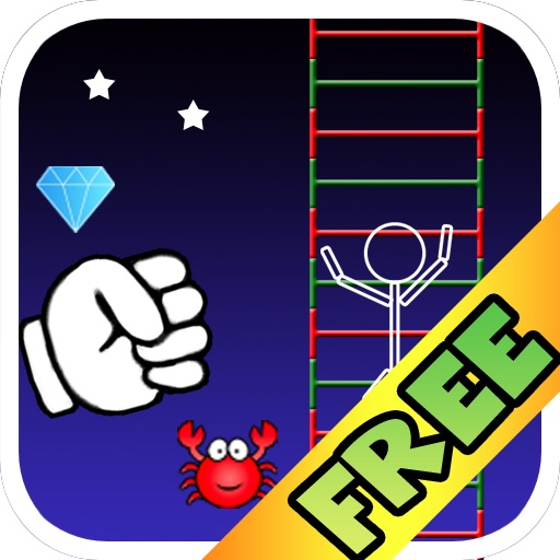 Challenge & Response Free iOS App