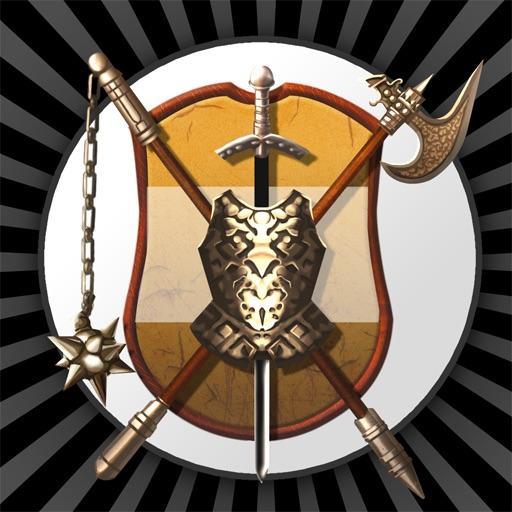Age of Conquest Lite iOS App