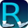 RunWalk