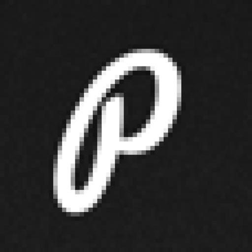 Photality Pro