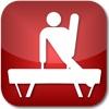 iNSTA-PRO Gymnastics Analyzer