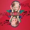 Morocco Radio LIve