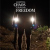 Accepting Chaos in search for Freedom