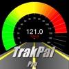 TrakPal Pro