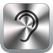 Age Test – Test Your Hearing