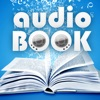 Audiobooks ~ Listening and Reading thousands of books