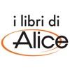 I libri di Alice