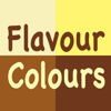 Flavour Colours: Chinese food and wine pairing by Simon Tam