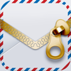 Zip & Send - Email Zipped Photos and Videos