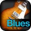 Blues Jam Session