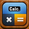 Calculator EX ™