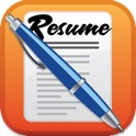 Resume Buster