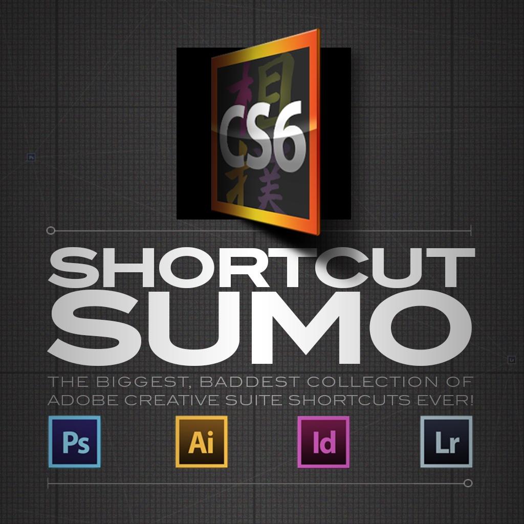 Shortcut Sumo
