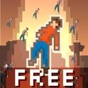 Raptured! Free icon
