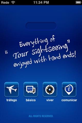 Speak Chinese Today -- China Travel Guides screenshot 2