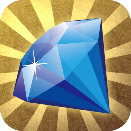 Pocket Gems HD - FREE iOS App