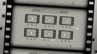 Screenshot #7 for Sky Aces