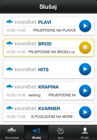 soundset.hr screenshot 2