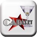Cabaret DM icon