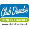 Club Danube