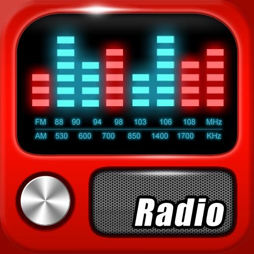 超级收音机