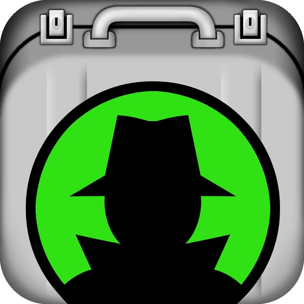 Spy Tools for Kids