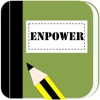 ENPower - Lighting Fast Access to your Evernote via the shortcut on the home screen, the QR code and in-app shortcut!