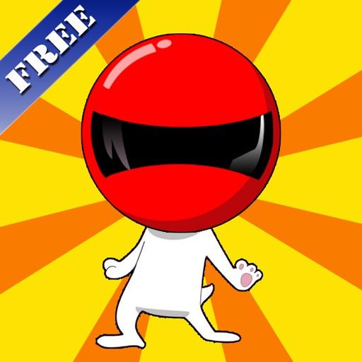 Harlem Shake Game! FREE! iOS App