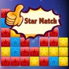 Star Match