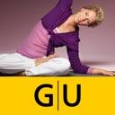 Slim-Yoga - Schlank mit Yoga - mit Videoanleitung