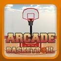 Basketball Arcade: Freethrow Frenzy
