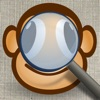 iMagnifier - Magnifying Glass Flashlight The Best Magnifier For iPhone and iPad