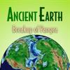 Ancient Earth: Breakup of Pangea
