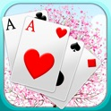Solitaire Seasons icon