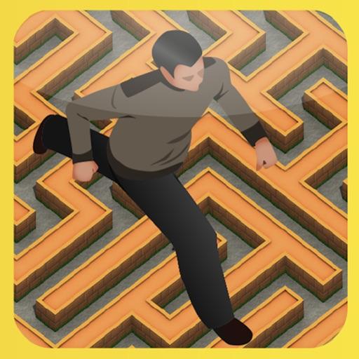 逃出疯人院:Escape Insanity【3D迷宫】