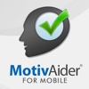 MotivAider® For Mobile