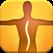 척추만증측정기