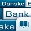 Lønnsom bank NO