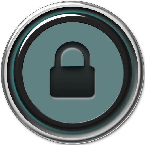 Spy Lock